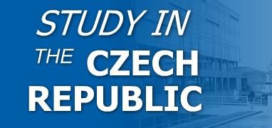 Study in Czech